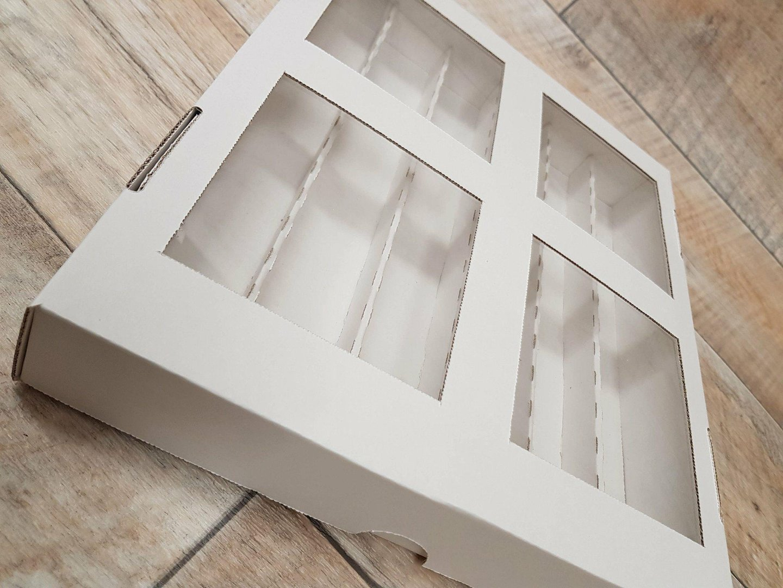 aufbewahrung f r washi tapes und baker twine idee manufaktur. Black Bedroom Furniture Sets. Home Design Ideas
